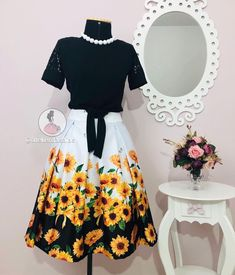 Skirt Outfits, Dress Skirt, Cute Outfits, French Hat, Friend Outfits, Summer Parties, Cute Skirts, High Waisted Skirt, Vintage Outfits