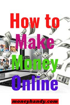 People need to make money to pay off their debt, for vacation, or grow their savings. You could be wondering how you can make money on the internet without surveys, selling, or scams that characterizes today's online platforms. #savings #money #deals #financialfreedom #couponcommunity #couponing #savemoney #finance #coupons #sale #savingmoney #neverpayfullprice #investment #debtfreecommunity #budget #save Make Money Online, How To Make Money, Debt Free, Platforms, Read More, Saving Money, Coupons, Budgeting, Finance