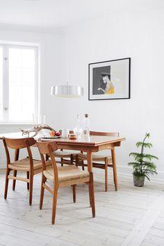mesa+jantar.jpg 1,066×1,600 pixels