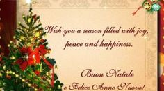 #Christmas #MerryChristmas #MerryChristmas2015