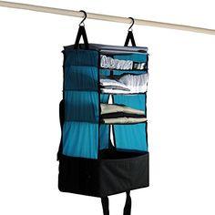 Portable Shelving Luggage, Rise Gear Jumper, Blue IPPINKA https://www.amazon.com/dp/B00OU0YVSI/ref=cm_sw_r_pi_dp_x_kqP3ybDS2TPQ1