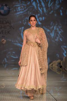Design by Tarun Tahiliani