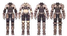 final fantasy 14 art - Google 검색