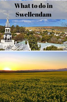 Read here about a personal experience about the town Swellendam. From amazing food to master pottery classes! Sa Tourism, Stuff To Do, Things To Do, Pottery Classes, Going On Holiday, Africa Travel, Countries Of The World, Where To Go, Letting Go