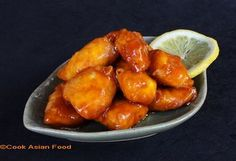 lemon-chinese-chicken