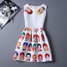Feeling Butterflies Super Smart Dress