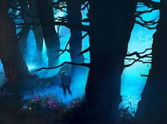 DeviantArt is the world's largest online social community for artists and art enthusiasts, allowing people to connect through the creation and sharing of art. Misty Forest, Ipad Art, Sci Fi Art, Digital Illustration, Vignettes, Worlds Largest, Doodles, Around The Worlds, Deviantart