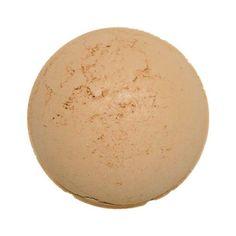 Minerální make-up Golden Tan Semi-matte Everyday Minerals Golden Tan, Minerals, Make Up, Makeup, Beauty Makeup, Bronzer Makeup