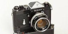 alte kameras schön fotografiert - Google-Suche