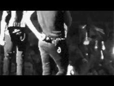 Louis Tomlinson — Bubble Butt - YouTube