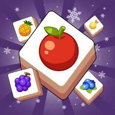 Free Match-3 Browser Game - Cube Mania is a perfect mix between a match 3 game and a mahjong game. Baby Hazel, Match 3 Games, Blow Your Mind, Online Games, Arcade Games, Games To Play, Free Match, Cube, Puzzles