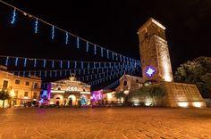 Dit zijn de twintig mooiste dorpjes van Italië - Het Belang van Limburg: http://www.hbvl.be/cnt/dmf20170626_02942243/platgetreden-paden-moe-dit-zijn-de-twintig-mooiste-dorpjes-van-italie?hkey=57554f803cdf96bf2a9f129fd240b3d2