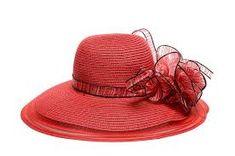 Flower Sun Hats Paper Straw One Size Kentucky Derby Wedding Church Party Summer … 2019 Summer Hats For Women, Curvy Women Fashion, Womens Fashion, Kentucky Derby Hats, Beach Dresses, Blue Dresses, Church Dresses, Summer Parties, Flower Hats