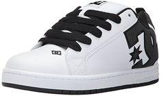 Uomo adidas Skateboarding City Cup white core black solid grey   Scarpe da skate ⋆ Seriously Social