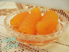 Grapefruit, Sweets, Orange, Desserts, Greek Beauty, Food, Tailgate Desserts, Deserts, Gummi Candy