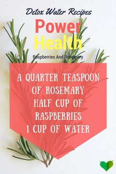 Detox water not only flushes toxins from your body but get rids of stubborn fat as well. It also rejuvenates the skin, beats inflammation and so much more. Get the top 7 recipes to transform your body in just 2 weeks: http://everyhomeremedy.com/detox-water-recipes/ #detox #detoxwaters