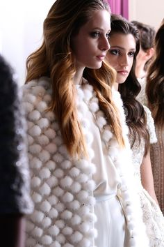 Ralph & Russo AW15-16