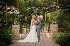 Sacred Oaks wedding photographer | Evan & Tyler – Dripping Springs, TX » Matt Montalvo Photography