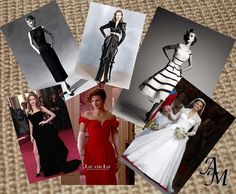 """Iconic"" #dresses #gowns #instafashion #fashion #iconic #designer #fashiondaily #likes #beauty #elegance #couture #bespoke #tailored #design #icon #style #istamoment #aml #allenmolyneuxladies #london #studio #instadaily #inspire #moodboards"