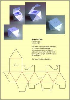 designboxpaper
