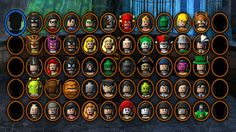 This video show you all unlockable characters in LEGO Batman DC Super Heroes. If you enjoyed the video, don't forget to leave a Like & Comment! :-) LEGO B. Lego Batman 2, Lego Dc, Superhero, Lego Videos, Shoe Painting, Lantern, Video Games, Birthday Parties, Characters