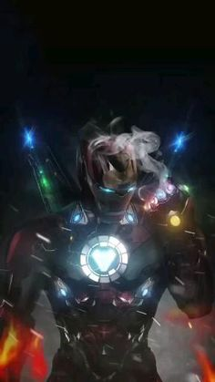 Marvel Avengers, Iron Man Avengers, Thanos Marvel, Marvel Art, Marvel Heroes, Captain Marvel, Marvel Logo, Marvel Comics, Marvel Vision