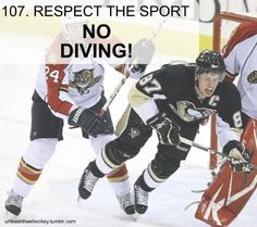 **PAY ATTENTION CRYBABY CROSBY!!!**