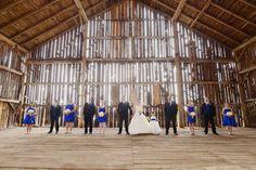Wedding Story, Wedding Day, Huron County, Glamorous Wedding, Brussels, High Gloss, Ontario, Glamour, Weddings