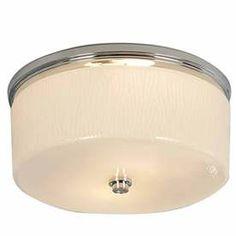 allen   roth�1.5 Sones 90-CFM Chrome Bathroom Fan Room with Light Lowes 99.00 Guest bath, Kaylynn bath