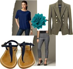 """""""cool summer 1"""" by expressingyourtruth on Polyvore"""