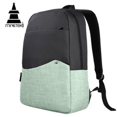 >>>BestSchool Bags For Teenagers 14 15.6 inch Notebook Computer Laptop Backpack Men Women Waterproof Nylon Casual Colorful BackpacksSchool Bags For Teenagers 14 15.6 inch Notebook Computer Laptop Backpack Men Women Waterproof Nylon Casual Colorful Backpacksbest recommended for you.Shop the Lowest Pr...Cleck Hot Deals >>> http://id814627593.cloudns.ditchyourip.com/32706835326.html images