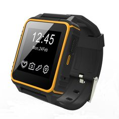 73.19$  Buy here - http://alit0p.worldwells.pw/go.php?t=32493856235 - W08 Sport Swimming Wrist Smart Watch Phone Clock with Heart Rate Measure Monitor for Android iPhone Samsung Huawei HTC Men Women