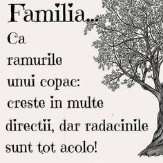 Love My Family, Faith, Thoughts, Quotes, Home Decor, Quotations, Decoration Home, Room Decor, Loyalty