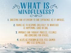 Jon Kabat-Zinn admits that practicing mindfulness can be intimidating, but its benefits will improve your life tenfold.