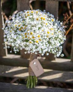 Dica de Bouquet para casamentos no campo ou ao ar livre!! Inspire-se com o Escola da Noiva!! #escoladanoiva #bouquet #buque #bouquetdenoiva #buquedenoiva #casamentonocampo #casamentoaoarlivre