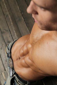 Rough nipple pulling geralt