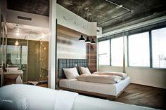 Die tollsten Cityhotels in Europa #Hotel #Daniel #Wien