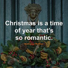 #Christmas #Quotes #Quote #ChristmasQuotes #QuotesAboutChristmas #ChristmasQuote #QuoteAboutChristmas #Like