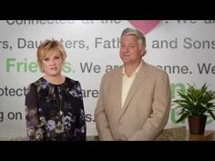 The Arbonne Opportunity - YouTube