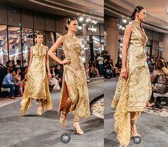 Manav Gangwani Couture 2014