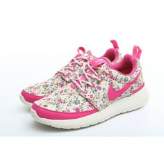 Nike Roshrun Women