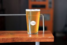 Common to find during my Washington beer adventure were session pale ales and IPA's. Each place had their own take, and most were pret...
