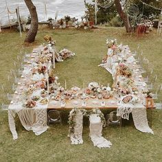 25 Small Wedding Dinner Ideas For Wedding Small Wedding Dinner Ideas For Wedding Reception – OOSILELogan + Kinsey - Harvey ClarkLogan + Kinsey - Stunning Small Wedding Ideas on a Budget - Intimate Wedding Reception, Small Wedding Receptions, Small Intimate Wedding, Intimate Weddings, Simple Weddings, Reception Ideas, Beach Weddings, Small Outdoor Weddings, Very Small Wedding