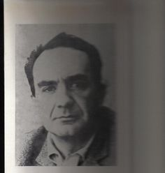 http://transportesentimental.blogs.sapo.pt/herberto-helder-ou-a-feliz-memoria-de-207149