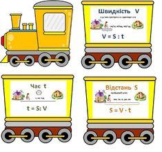 School Resources, Kindergarten, Classroom, Math, School, Class Room, Math Resources, Kindergartens, Preschool