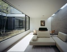 Shift Home 11 - Architecture Design, Home Design, Interior Design, Decorating Ideas on Best House Design