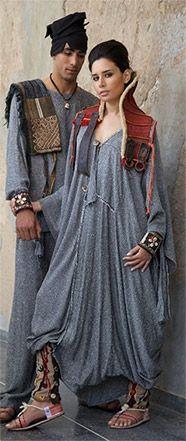 Moroccan fashion style - Maroc Désert Expérience tours http://www.marocdesertexperience.com