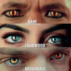 Lightwood or herondale Bane. Lightwood or herondale - Bane. Lightwood or herondale Bane. Lightwood or herondale - Isabelle Lightwood, Jace Wayland, Alec Lightwood, Clary Et Jace, Alec And Jace, Shadowhunters Series, Shadowhunters The Mortal Instruments, Constantin Film, Immortal Instruments
