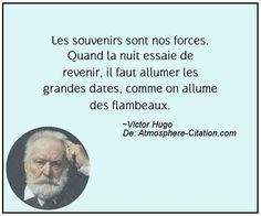 Citations Victor Hugo, Jean Piaget, Drame, Dating Humor, Html, Words, Quotes, French Language, Gentleman