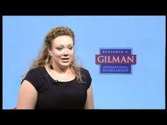 Benjamin A. Gilman Scholarship in Belgium: Leigh Maltby - http://zerodebtscholarship.com/benjamin-a-gilman-scholarship-in-belgium-leigh-maltby/